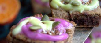 За что любить чечевицу. Печенье из Чечевицы: рецепт без муки 5