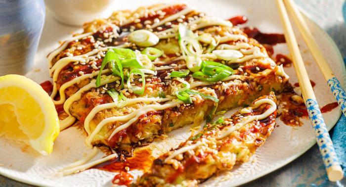 Пицца одобренная диетологами. Следи за фигурой и кушай вкусно