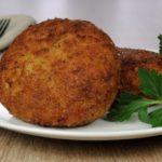 Домашние котлеты: можно готовить хоть каждый день 12