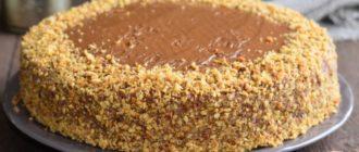 Вкусный домашний пирог – аромат детства у Вас дома 6