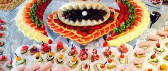 Суши по-русски: отличная закуска на праздничный стол – украсит ваш день и поднимет настроение! 3