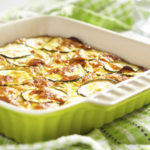 Вкусные Кабачки в Духовке – быстро приготовь и съешь с удовольствием 8