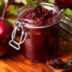 Свекольная заправка для борща: летний вкус холодной зимой 12