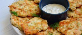 Министерские котлеты из куриного филе: вкуснейший ужин. Готовьте двойную Порцию! 5