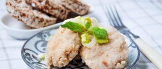 Готовим Кабачки с Мясом - отличная еда, чтобы похудеть с пользой 20