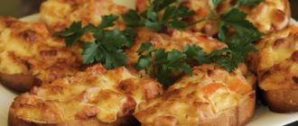 Горячие Бутерброды на Сковороде – Быстрый и Вкусный Завтрак за 5 минут 4