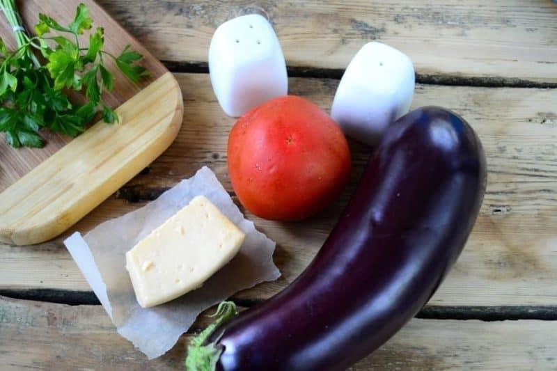 Вкусный завтрак из 5 ингредиентов – готовим быстро и просто