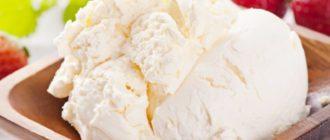 Сыр Маскарпоне в домашних условиях: Нужно всего 10 минут и 2 ингредиента 1