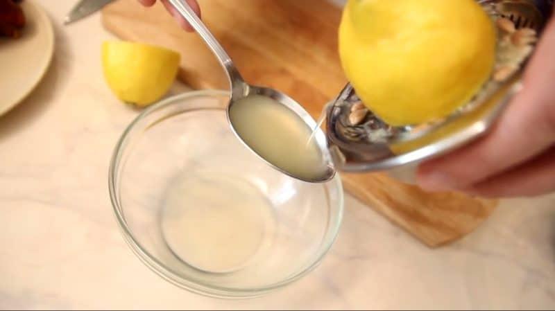 Сыр Маскарпоне в домашних условиях: Нужно всего 10 минут и 2 ингредиента