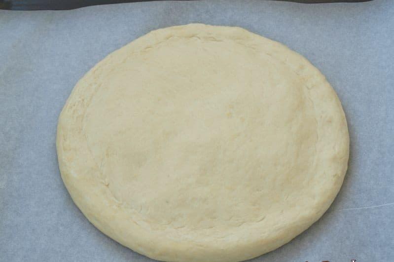 Лепёшки с сыром: этот перекус можно готовить хоть каждый день 15