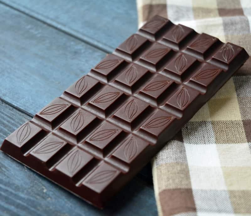 Супер вкусный Шоколадный Пирог без возни и заморочек