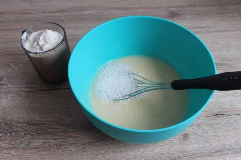 Завтрак из яиц: для всей семьи за 10 минут – знакомый с детства очень вкусный рецепт