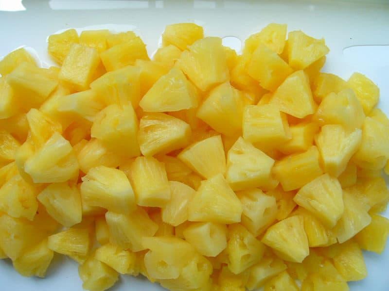 Всеми любимый, очень вкусный салат «Дамский каприз» — просто объедение