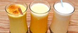 Гоголь моголь: напиток с удивительным вкусом и полезными свойствами 7