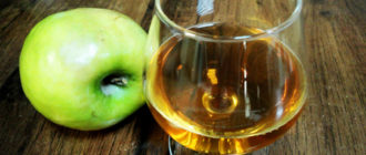 Самогон из яблок: ароматный, мягкий, фруктовый самогон из яблок 14