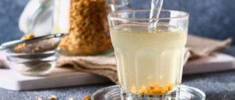 Квас из овса: полезный вкусный напиток, который отлично утоляет жажду 7