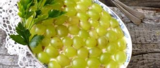 Салат Тиффани: вкусная драгоценность на праздничном столе! 7