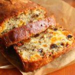 Кекс Мазурка: десерт изобилует орехами и сухофруктами, а сверху его украшают вареньем, кремом или помадкой 9