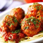 Тефтели в томатном соусе: армат и в кус этого блюда не передать словами 14
