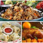 Горячие блюда: топ 6 самых вкусных вторых блюд для сытного ужина 8