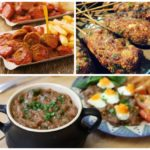 Национальные блюда: 8 лучших блюд разных народов мира 10