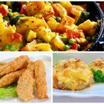 Рецепты блюд на каждый день: топ 9 вкуснейших блюд из простых ингредиентов 20
