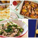 Рецепты простых блюд: 10 вкусных и проверенных рецептов из продуктов, которые есть в каждом доме 21