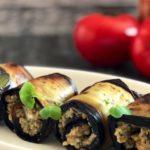 Холодные блюда: топ 10 самых вкусных закусок на праздничный и повседневный стол 8