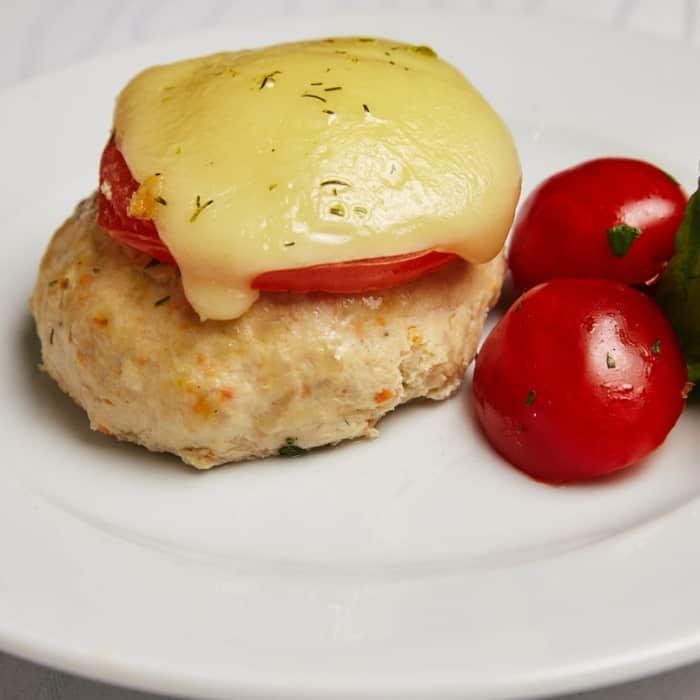 Блюда из фарша: 10 потрясающе вкусных блюд из мясного фарша