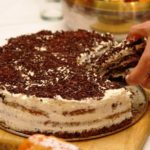 Домашний торт Наташа. Идеальная сладка выпечка, проверенная временем 8