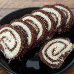 Рецепты без выпечки: топ 8 потрясающих десертов без выпечки на скорую руку 8