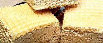 Мороженое Крембрюле за 5 минут. Рестораны отдыхают 16